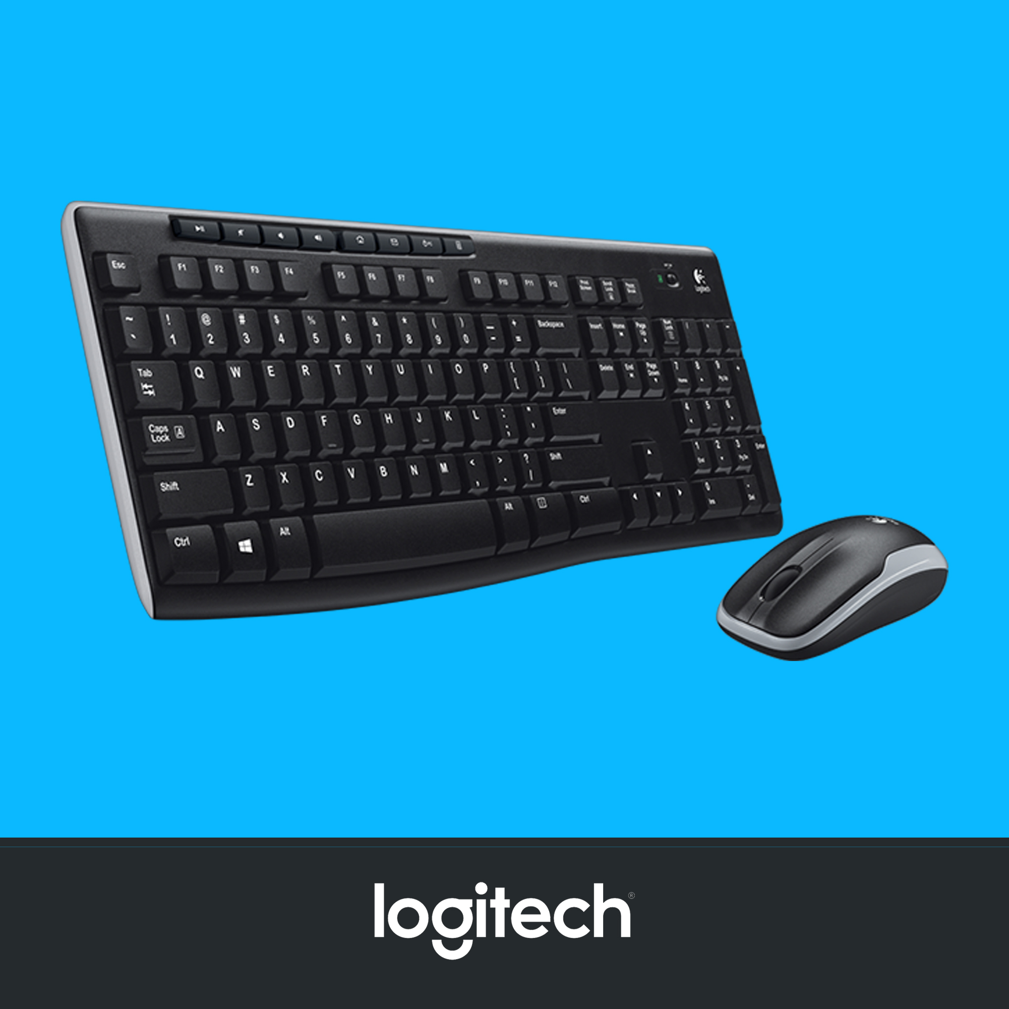 Vga Schematic Diagram furthermore VGA To The Arcade Monitor Hookup besides 119  work Usb Direct Connection together with Best Illuminated Wireless Keyboard And Mouse further Wireless Mac Mouse Pad. on logitech keyboard wiring diagram